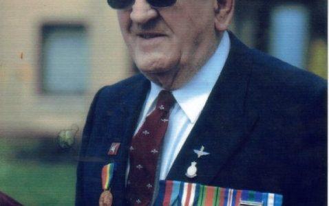 George Moodie